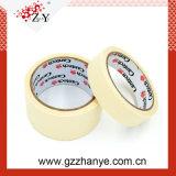 China Wholesale Masking Tape for Car Paint