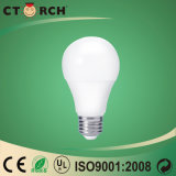 SMD LED Bulb N Series 4W with Ce RoHS