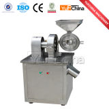 Multifunctional Stainless Steel Grinder for Sale