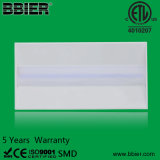 Dlc Qualified Recessed LED Troffer Lighting Fixtures