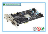 10 Years Professional OEM PCB Board PCBA Assembly