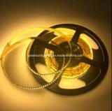 LED Strip Light 5050 Vs 3528