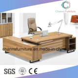 Modern Office Furniture Wooden Computer Desk Executive Table