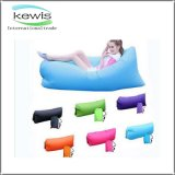 Beach Bag Inflatable Sofa Air Sleeping Lazy Bag