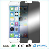 Privacy Anti-Spy LCD Screen Protector Shield Film for Apple iPhone 6S / 6P