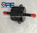 OE#25430-Plr-003 OEM Automatic Transaxle-Filter for Honda Accord Civic Automatic Transaxle