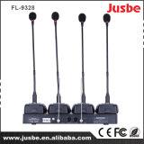 FL-9328 Professonal Wireless Condenser Conference Microphone