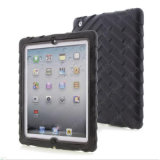 Silicone Rugged Protection Case for iPad Air