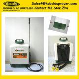 16L&20L Knapsack Battery Rechargeable Sprayer