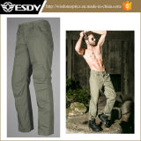 Outdoor Men′s Army Combat Commander Pants