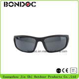 Hot Sale High Quality Popular Sports Glasses