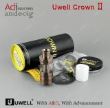 New Arrival Original Uwell Crown 2 Tank with Best Offer