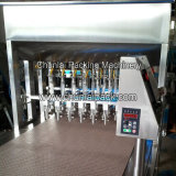 Chunlai Packing Automatic Filling Equipment