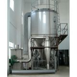 High Speed Centrifugal Spray Dryer