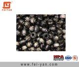 Diamdon Wire Beads for Granite Quarry