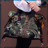 Beutiful and High Quality Handmade Handbag Women Shoulder Bags