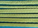 Fiber Glass Flat Rope 2X10mm