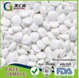 Polyethylene Masterbatch