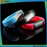 U9 Bluetooth Smart Wrist Watch Bracelet