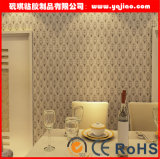 Fashionable Wallcovering for Household or School