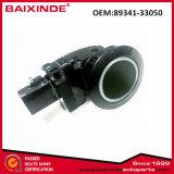 Wholesale Price Car Parking Sensor 89341-33050 for Toyota