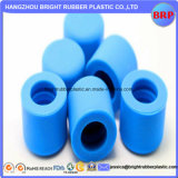 High Quality OEM Silicone Rubber Cap Stopper