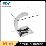 Pakistan Live Deal Glass Coffee Table Side Tables