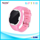 Child Tracking Watch for Kids with GPS Tracking Gpt18