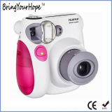 Mini7s Snapshot Camera in Stock Available