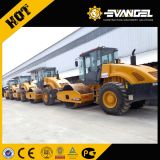 Construction Equipment 14ton Xcm Xs142 Mini Road Roller Spare Parts
