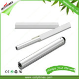 Shenzhen Wholesale Slim Rechargeable 510 Vape Pen Battery Stylus