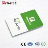 Contactless 125kHz T5577 RFID Smart Hotel Card