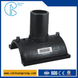 Plastic Pipe Fitting Branch Saddle