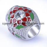 Design Your Own Jewelry Handmade Bead
