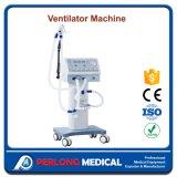 Cheap Price of Medical Ventilator