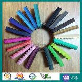 Various Color EVA Foam Rubber
