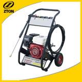 Zt180A Car Wash Gasoline High Pressure Washer