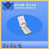 Xc-Sva354 Sanitary Ware Glass Spring Clamp Glass Door Hinge
