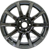 Hot Sale Wheels 16 Inch Alloy Wheel From Factory