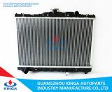 Car Auto Aluminum Radiator for OEM 16400-14040/14060/15260
