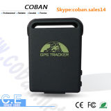 Cheap Mini GPS Tracker 102-B Vehicle Car Tracker