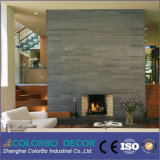 Fireproofing MDF Decorative Ancient Bricks