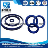 16*24*4.5/6 PU Hydraulic Piston Rod Dust Seal Un Dh Uns Rubber Ring