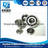 Ge12 Bearing Mechanical Bearing Auto Bearing Part