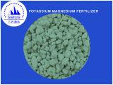 Large Quantity Potassium Magnesium Sulphate Fertilizer
