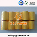 Top Coated Thermal Paper in Roll Wholesale