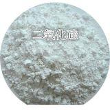 White Powder Silicon Dioxide for Good Price