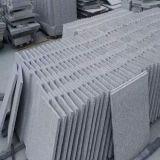 Flamed/Grey/Granite Stone Tiles G603 for Square Paving Tiles Flooring