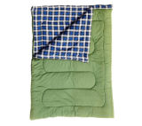 Adult Envelope Sleeping Bag (ETXK-084)