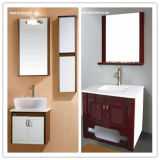 Bathroom Cabinet Wooden Door with Attractive Price and Prime Quality